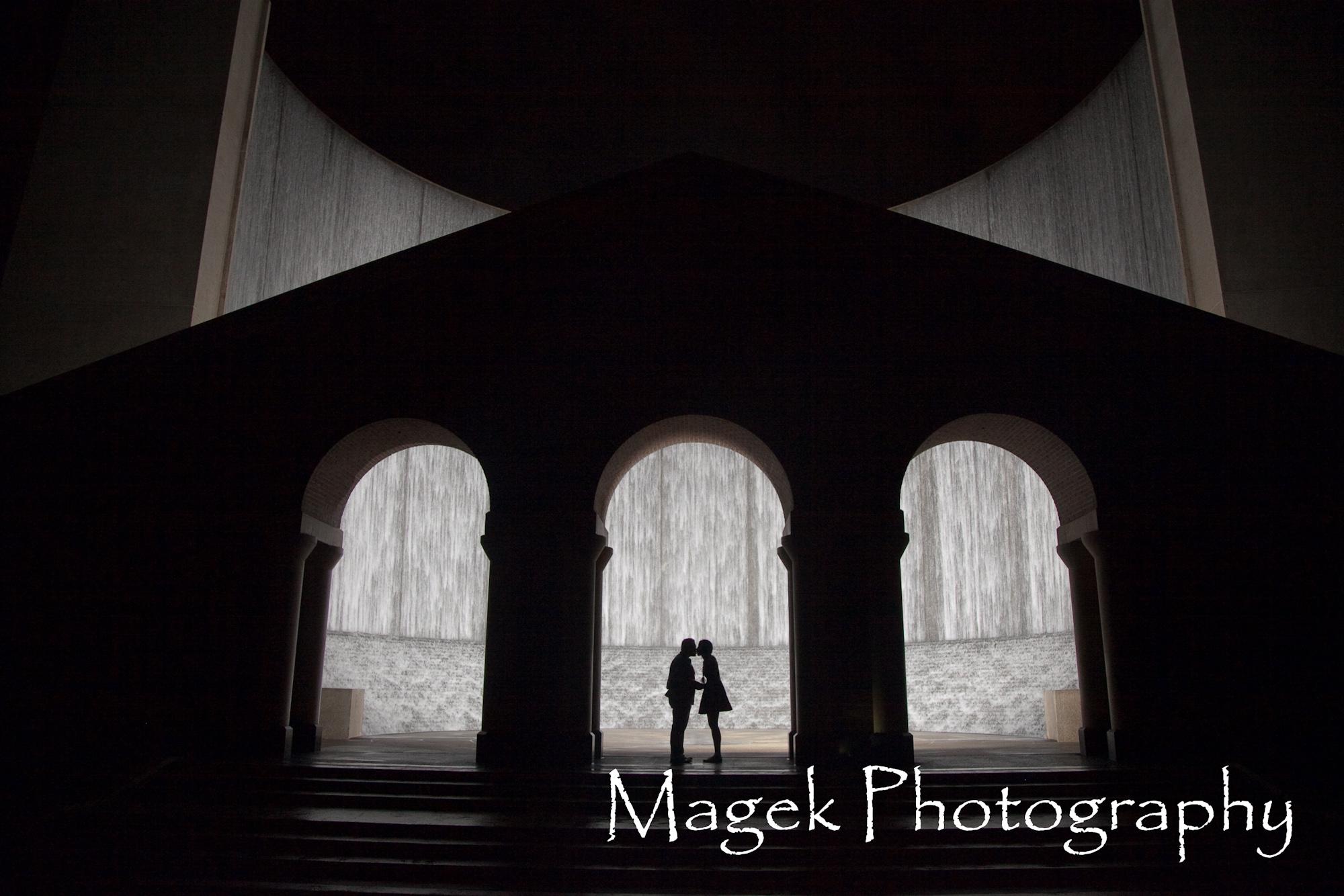Magek Photography-4203