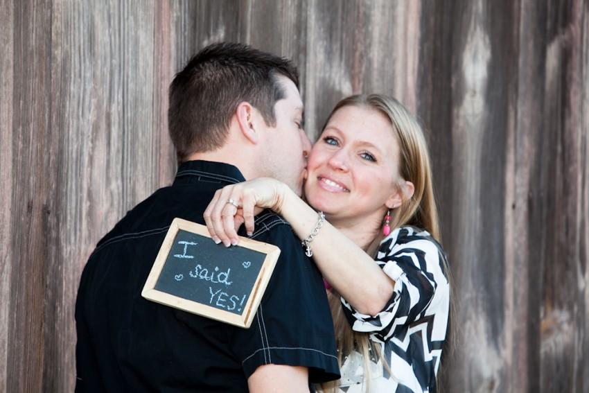 Magek Photography - Houston Wedding Photography-1303