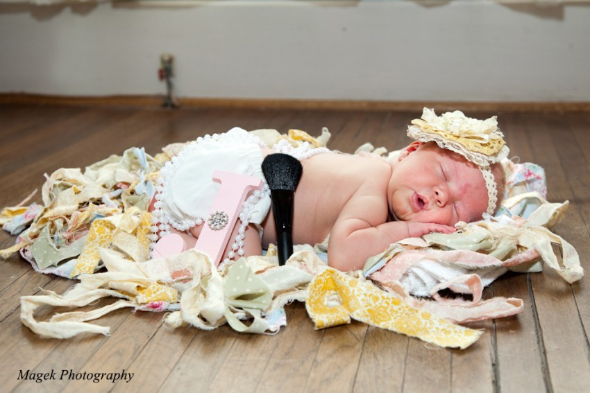 Magek Photography - Houston TX Baby Phototgraphy-2052