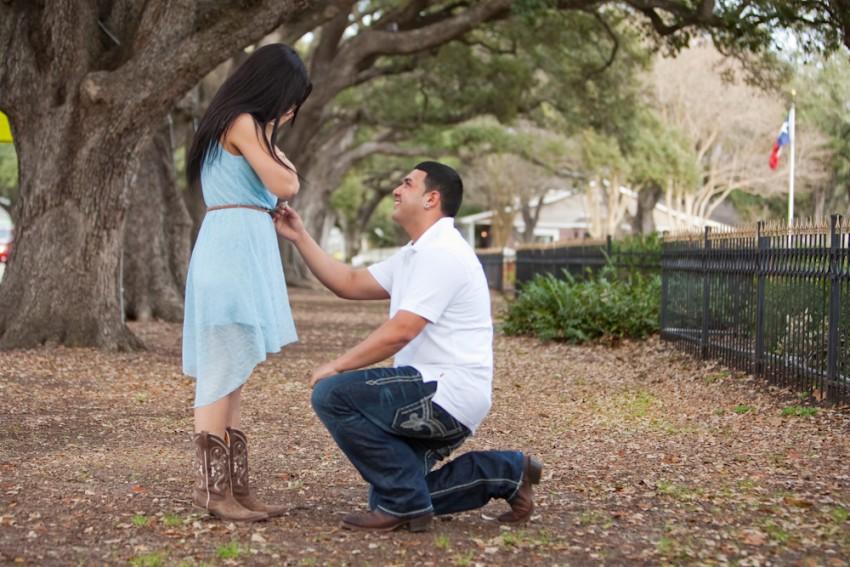 Magek Photography - Houston TX Engagement Phototgraphy-2279