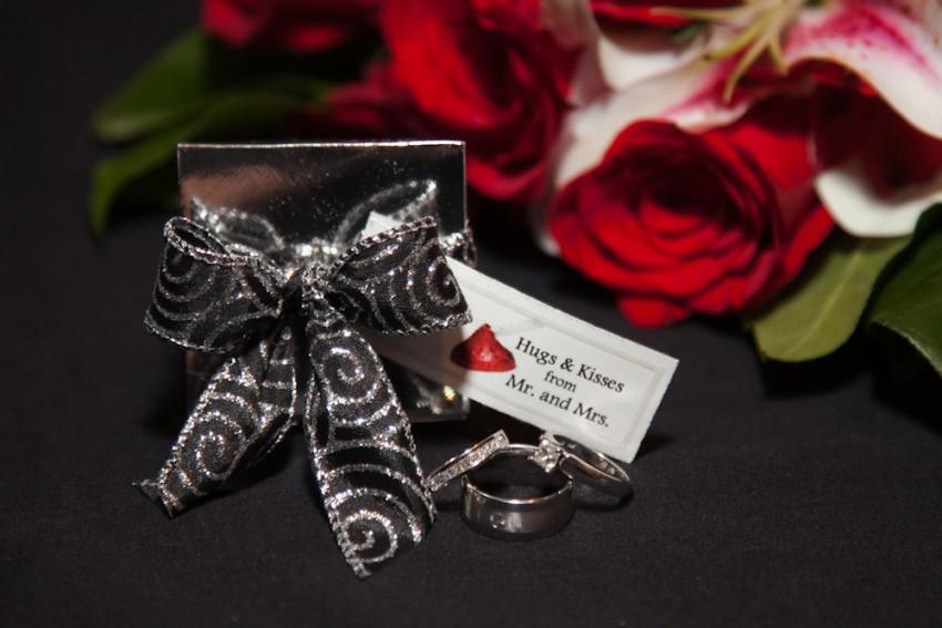 Magek phototography - Houston wedding photography-5916