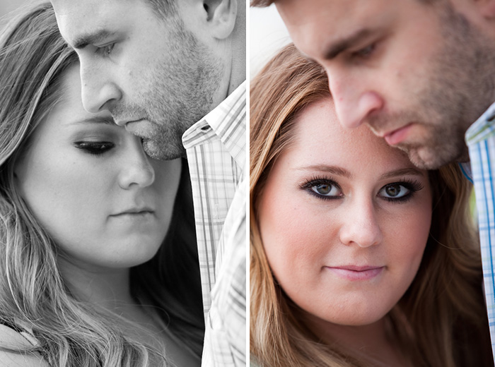 Magek Photography - Houston TX Engagement Phototgraphy-Cover