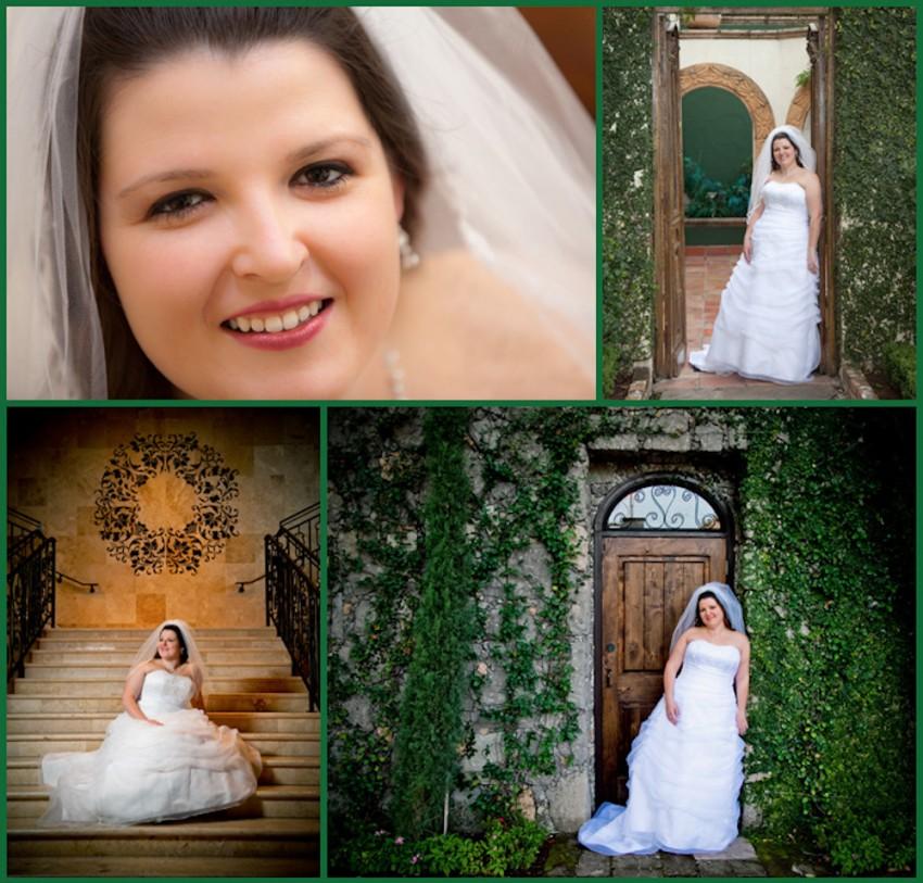 Magek Photography - Houston TX Wedding Phototgraphy-1358349455699