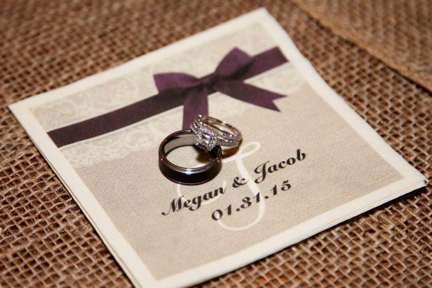 Magek Photography - Houston TX Wedding Phototgraphy-5046