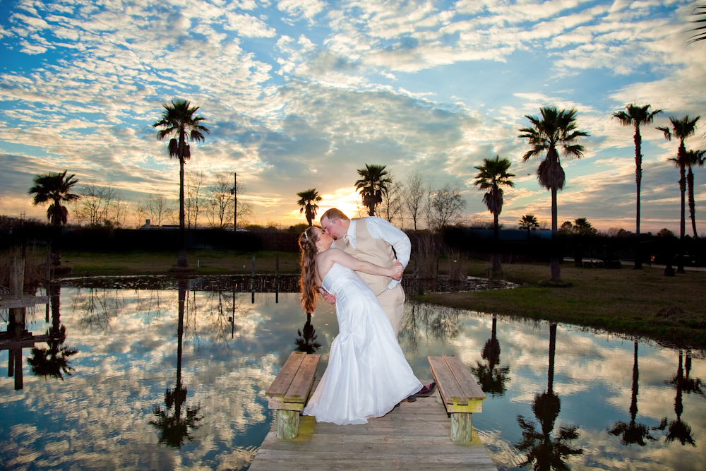 Magek Photography - Houston TX Wedding Phototgraphy-6398