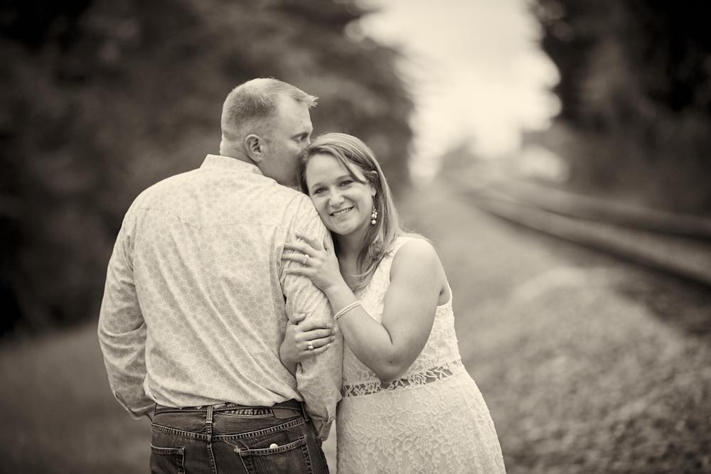 Magek Photography - Houston TX Wedding Phototgraphy-1789