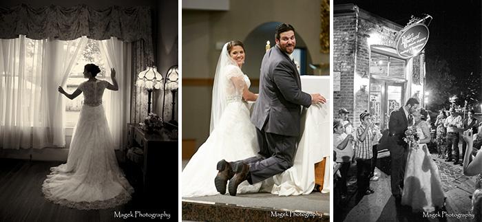 Magek Photography - Houston TX Wedding Phototgraphy-cover