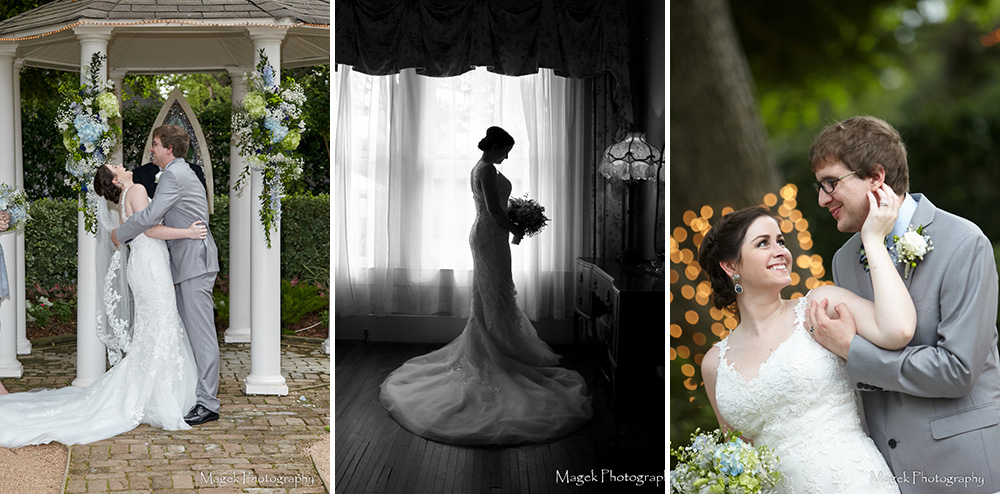 Magek Photography - Houston TX Wedding Phototgraphy-5010-Cover