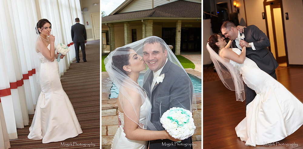 Magek Photography - Houston TX Wedding Phototgraphy-5187-cover