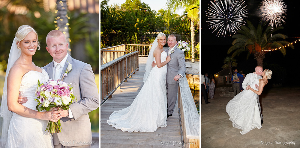 Magek Photography Hidden Palms Wedding-cover
