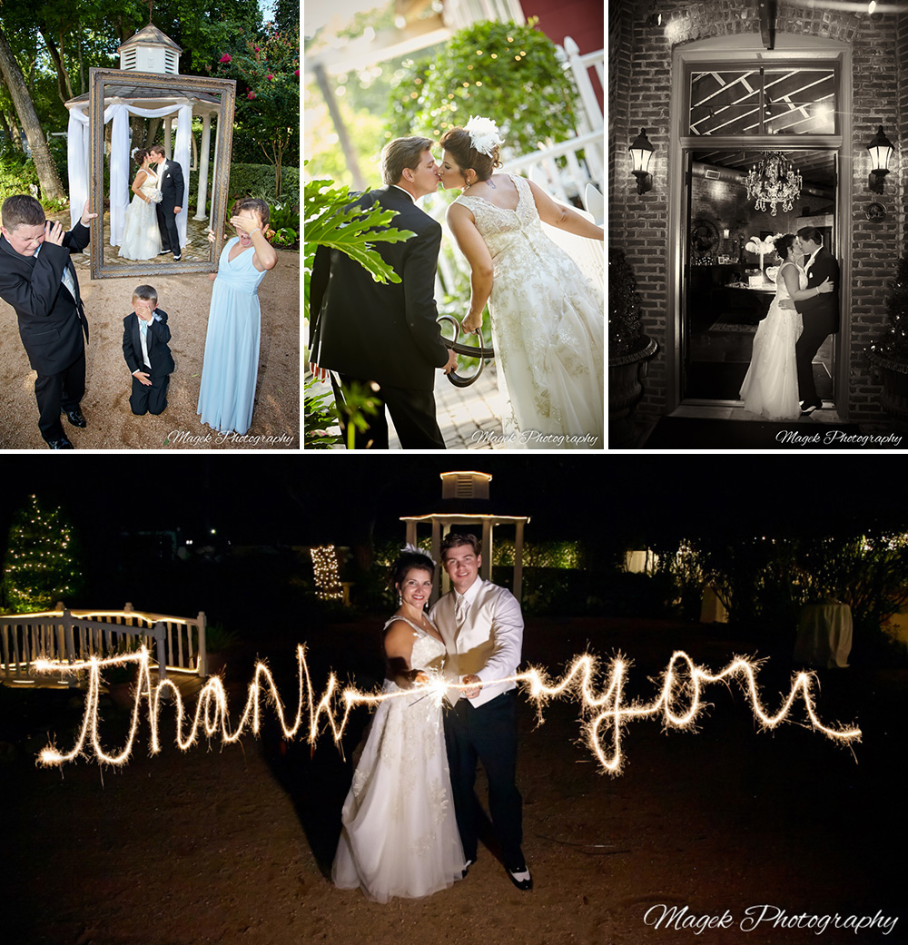 Magek_Photography_Houston_wedding_photogarphy_Butlers_courtyard-cover