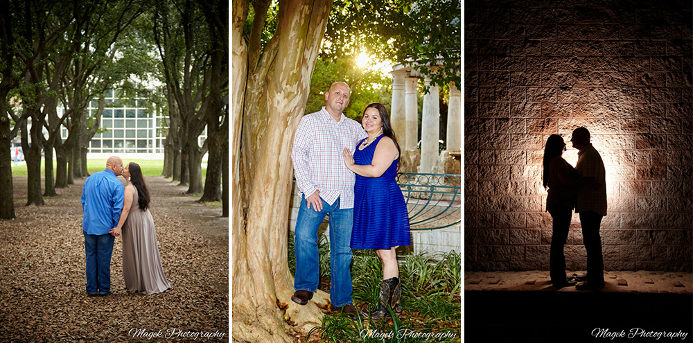 Magek_Photography_Houston_wedding_photogarphy_-cover-79842