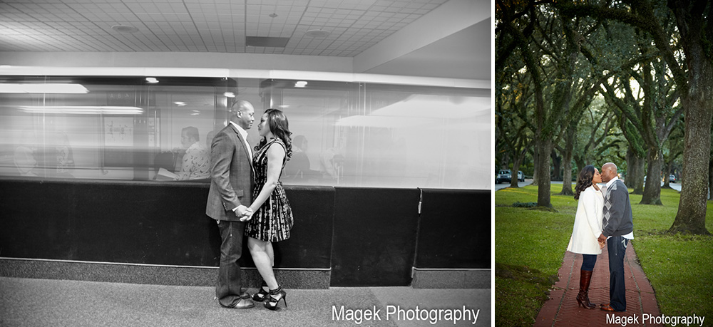 Magek Photography Engagement Pictures-Cover_6165496