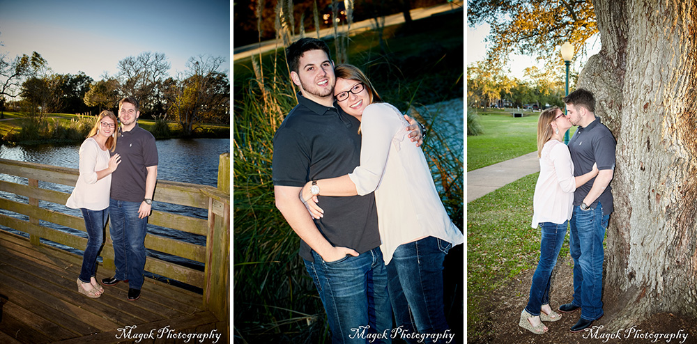 Magek Photograpy Houston Engagement Photographers-cover_3465