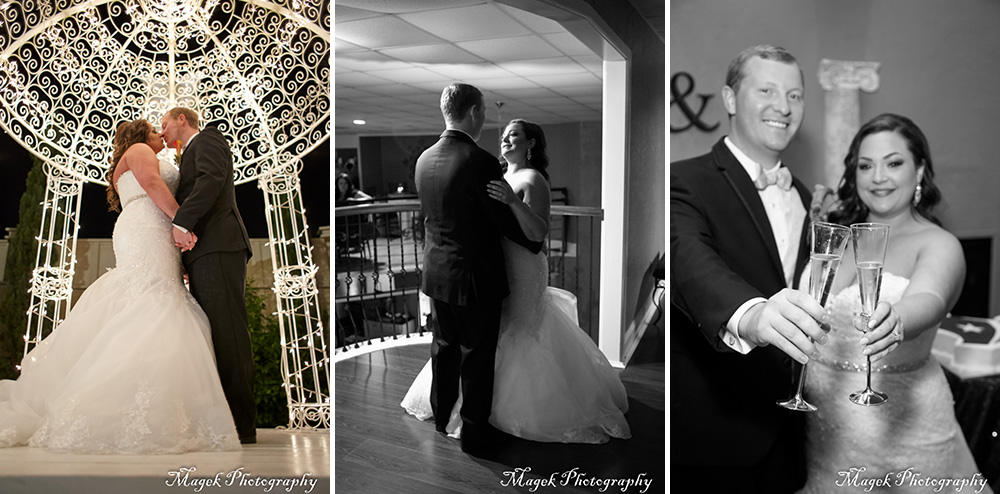 Magek Photograpy Houston Wedding Photographers-cover_75456