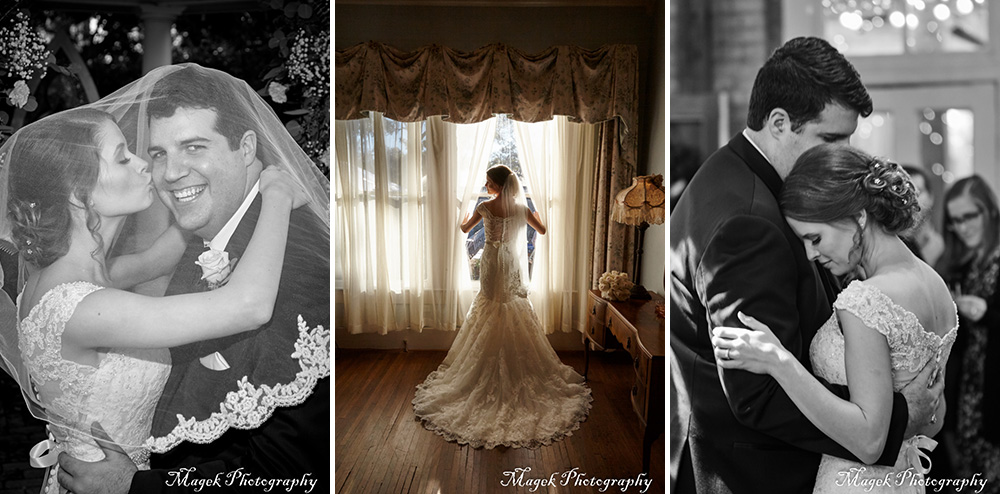 Magek Photograpy Houston Wedding Photographers-cover_8965