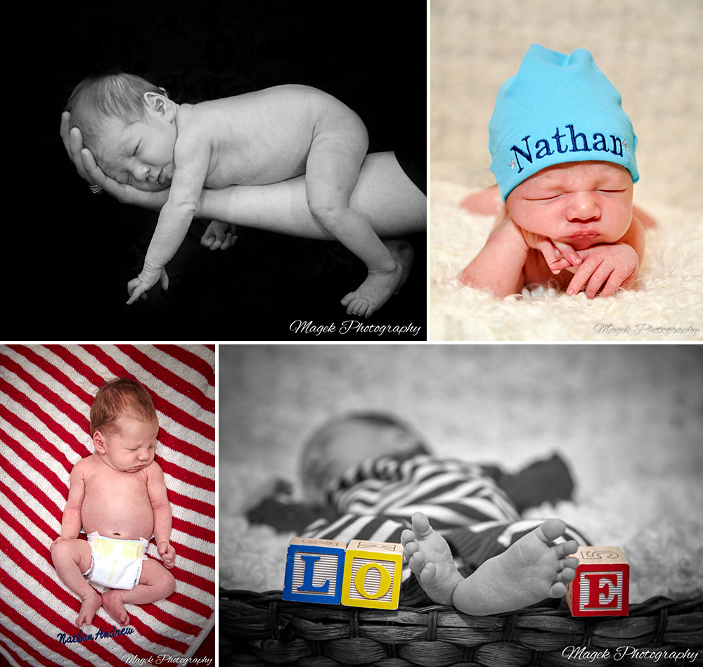 New_born_pictures_Houston_Texas_Magek Photography-cover_56295
