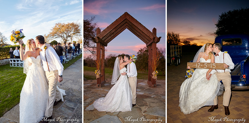 Magek Photograpy Houston Wedding Photographers-cover_854645