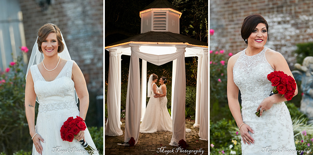Magek Photograpy Houston wedding Photographers-Cover_98845