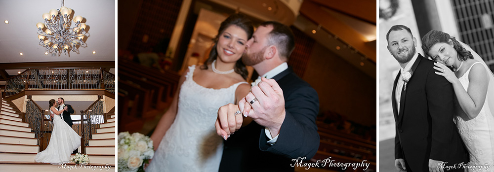 Magek Photograpy Houston wedding Photographers-cover_9963