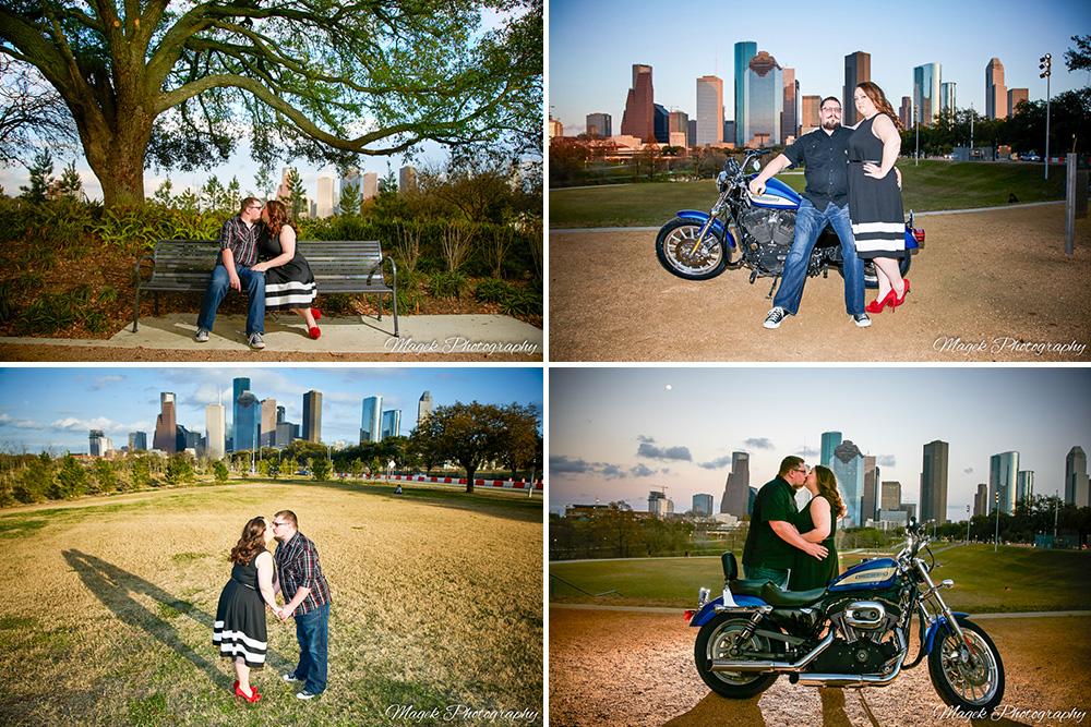 Houston Wedding Photography_Magek Photographpy-cover_21535