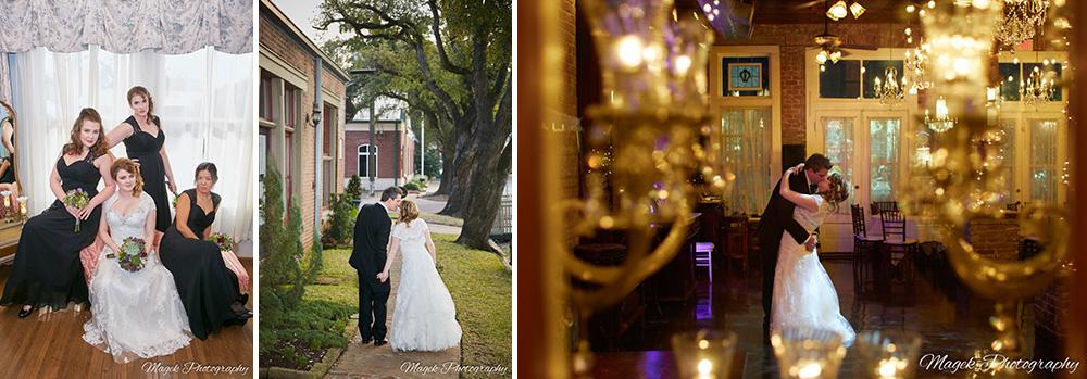 Houston Wedding Photography_Magek Photographpy-cover_9651