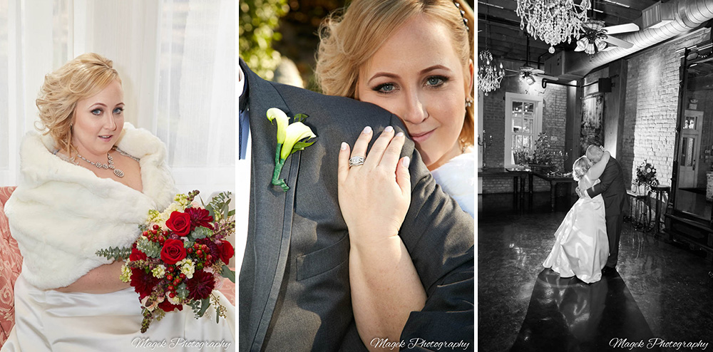 Magek Photography- Houston Wedding Photography-Cover-478522