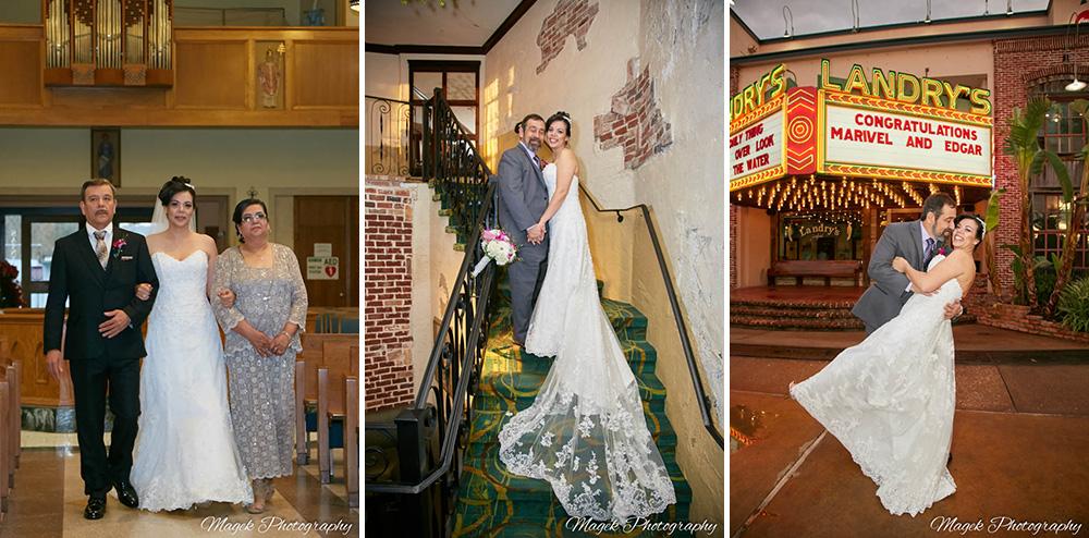 Magek Photography- Houston Wedding Photography-cover_56454