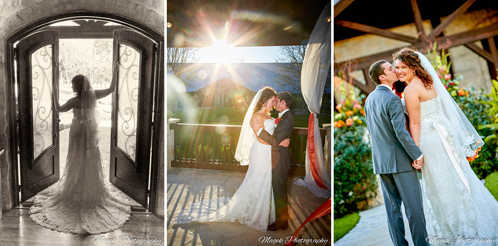 Houston_wedding_photography_Magek_Photogprahy-cover_596625